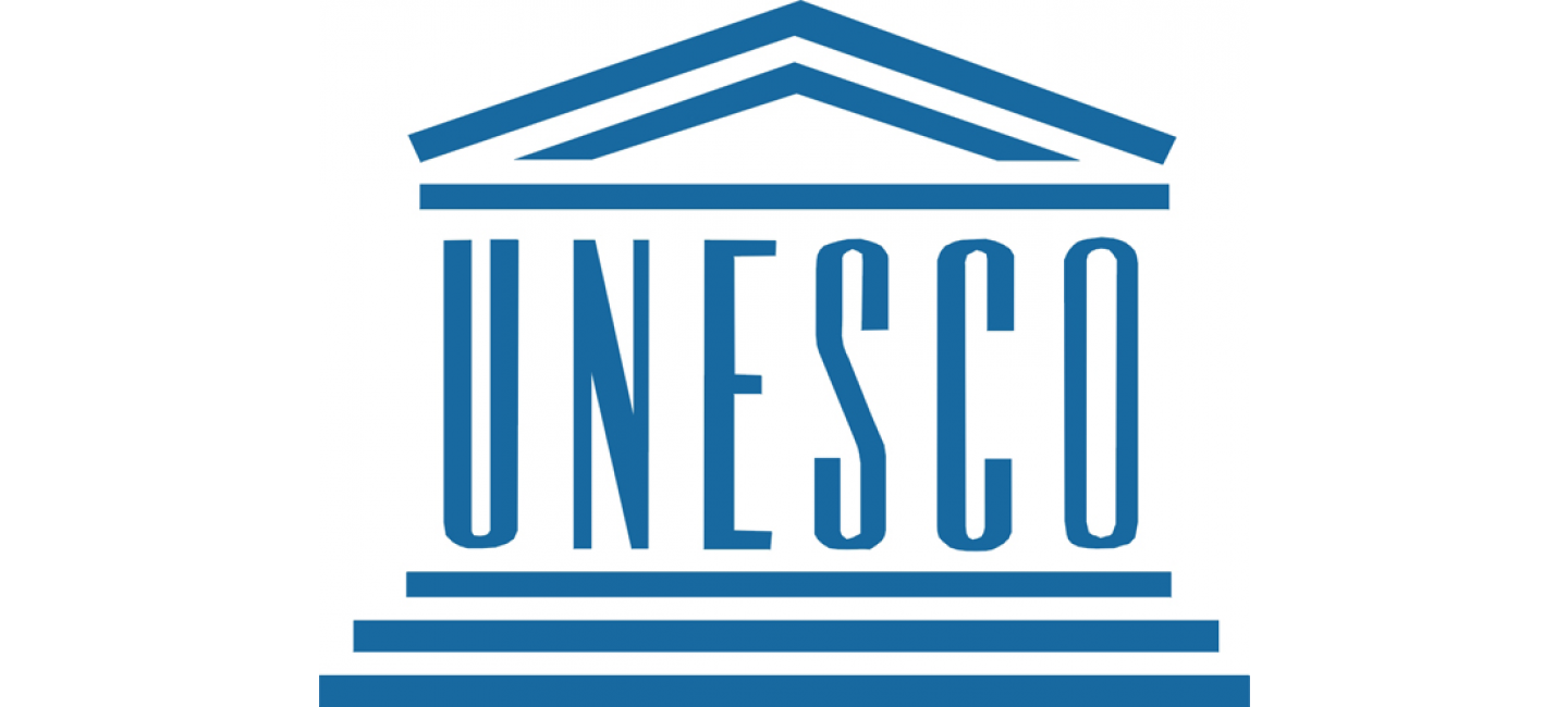 TURKMENISTAN ATTACHES GREAT IMPORTANCE TO THE COOPERATION WITH UNESCO